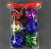 Самые красивые новогодние Шарики, C22529, цена