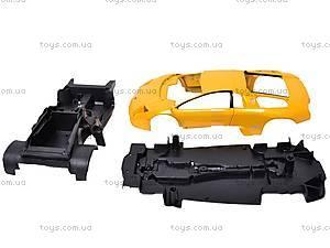 Сборная модель Lamborghini Murcielago, 22438KB, купить