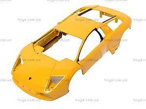 Сборная модель Lamborghini Murcielago, 22438KB, цена