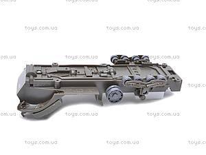 Сборная модель танка M16, 61565, цена