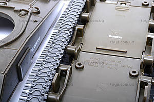 Сборная модель танка SHERMAN M4A3, 61535, цена