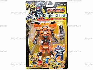 Сборной трансформер-робот , 8084, купить