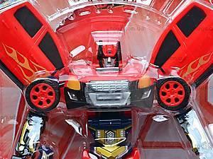 Сборной трансформер-робот , 8084, цена