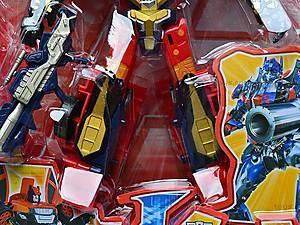 Сборной трансформер-робот , 8084, игрушки