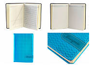 Ежедневник недатированный А5 твердая обложка, 320 л, клетка, 8856, купить