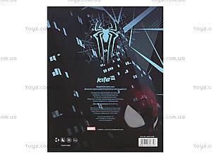 Щоденник шкільний «Spider-Man», SM14-261K, купить