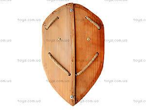 Деревянный щит для детей, 171836, отзывы