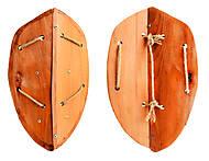 Деревянный щит, для детей, 171835, цена