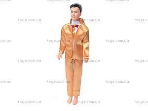 Семья кукол Jinni, 83130, цена