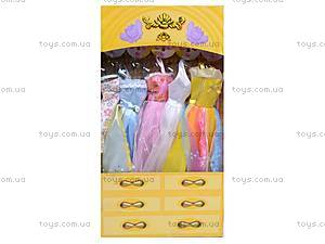 Семья кукол Jinni, 83130, детские игрушки