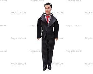 Семья куколок, 8853, купить