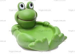 Семья лягушек для купания, C6012, купить