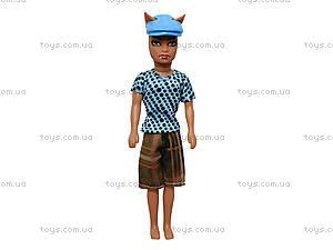 Куклы Семья серии «Monster High», RY299D, купить