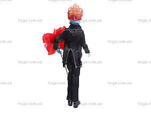 Набор кукол «Семья Monster High», 8911-A3, фото