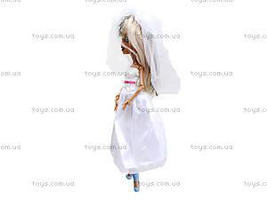 Набор кукол «Семья Monster High», 8911-A3, цена