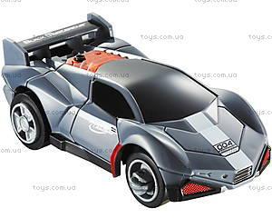 Сенсорная автомодель серии Wave Racers «Призрак», YW211015-0
