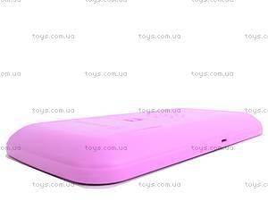 Сенсорный мобильный телефон, DB1883E2/F2, фото