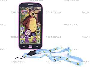 Сенсорный мобильный телефон, DB1883E2/F2, отзывы