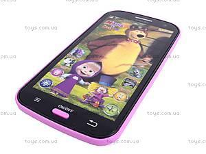 Сенсорный мобильный телефон, DB1883E2/F2, цена