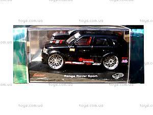 Инерционная машинка «Стрит кар», DP5000W, цена