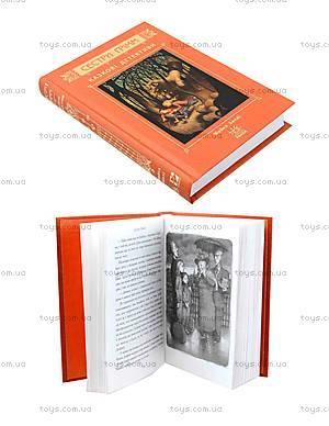 Книга для детей Сестры Гримм «Сказочные детективы», 2076