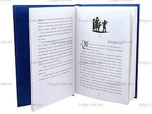 Книга Сестры Гримм «Неожиданные подозреваемые», 2083, детские игрушки