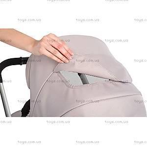 Зимние аксессуары для коляски Urban Winter Day, 79337.12, купить