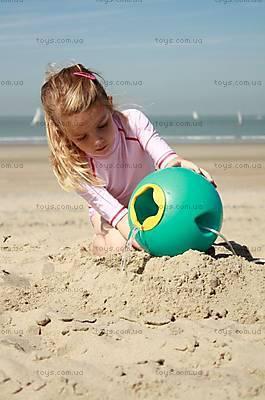 Сферическое ведро BALLO для малышей, 170105, фото