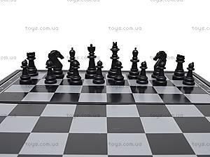 Шахматы игровые, 11122M, цена