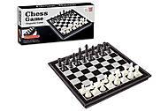 Шахматы магнитные QX5677, QX5677, тойс