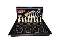 Шахматы магнитные «CHESS» большие, IGR49, купити