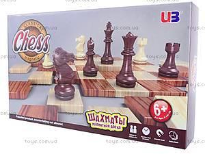 Шахматы с магнитным полем, 2320L_ T74-D388
