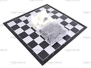 Шахматы с нардами и шашками, 48812, отзывы