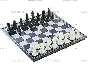 Шахматы с нардами и шашками, 48812, цена