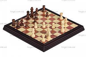 Шахматы Same Toy , 517Ut