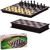 Набор магнитных Шахмат (3157), 3157, купить