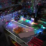 Шар светящийся, BT-LT-0037, набор