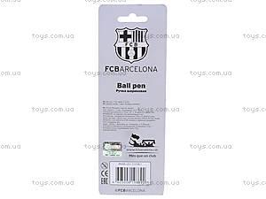 Шариковая ручка «Барселона», BNAB-US1-119-BL1, купить