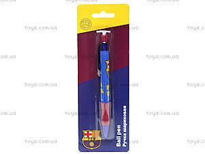 Шариковая ручка «Барселона», BNAB-US1-119-BL1