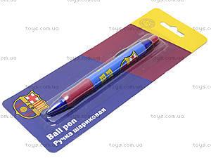 Шариковая ручка «Барселона», BNAB-US1-119-BL1, фото