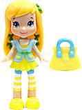 Мини-куколка Лимона серии «Шарлотта Земляничка», 12262N, отзывы