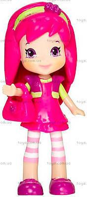 Мини-куколка Малинка серии «Шарлотта Земляничка», 12264N