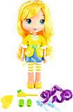 Детская кукла Лимона серии «Стильные прически», 12216, отзывы