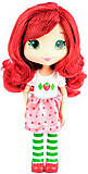 Детская кукла Шарлотта Земляничка серии «Стильные прически», 12214, отзывы