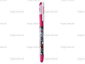 Шариковая ручка Monster High, MH14-033K, купить