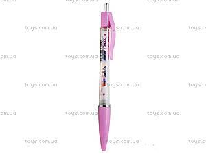 Шариковая ручка-шпаргалка Pop Pixie, PP13-034K, отзывы
