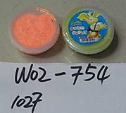 Шариковый пластилин, 1027(W02-764)