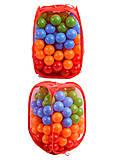 140 шариков Орион, 467_в7, фото