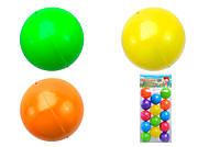 Набор цветных шариков, 16028, купить