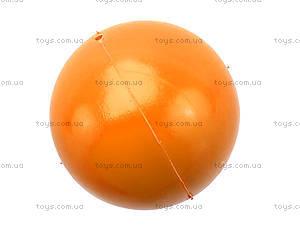 Набор цветных шариков, 16028, игрушки